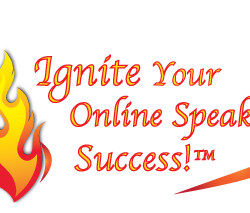 Online Speaking Success